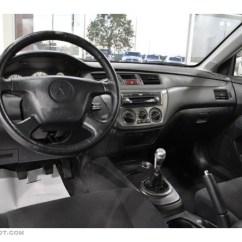 2003 Mitsubishi Lancer Oz Rally Radio Wiring Diagram 2005 Hyundai Accent Es Specs