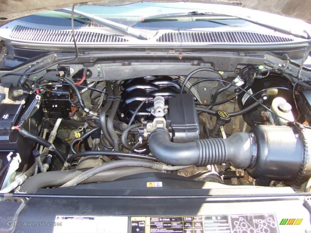 Firing Order 3 0 Ranger Ford Engine Liter