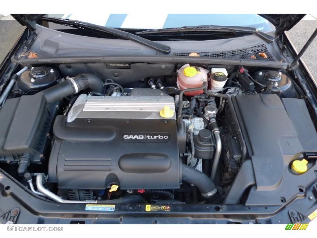 Saab 9 3 Engine Diagrams On Vacuum Line Diagram For 2000 Saab Turbo 2