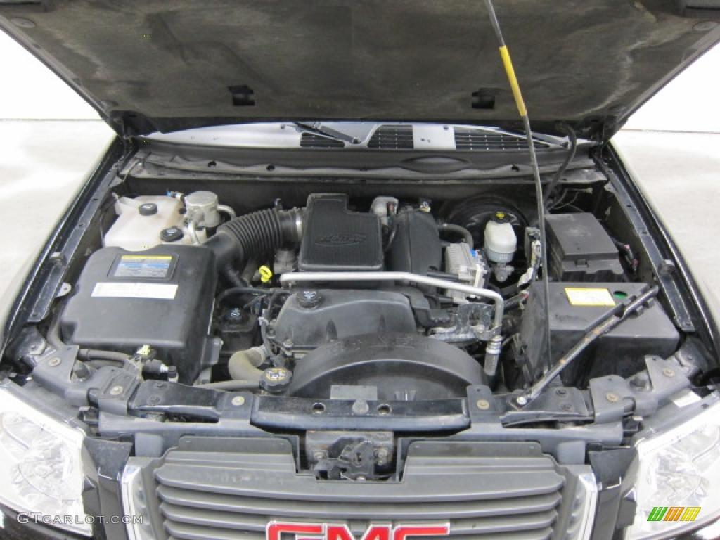 hight resolution of engine diagram for 2006 gmc envoy vortec 4200 elsavadorla 2005 chevy trailblazer engine diagram 05 chevy