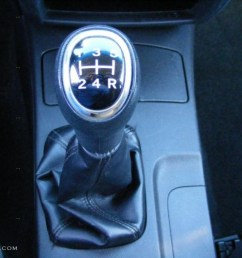 2005 mitsubishi outlander ls awd 5 speed manual transmission photo 39610017 [ 1024 x 768 Pixel ]