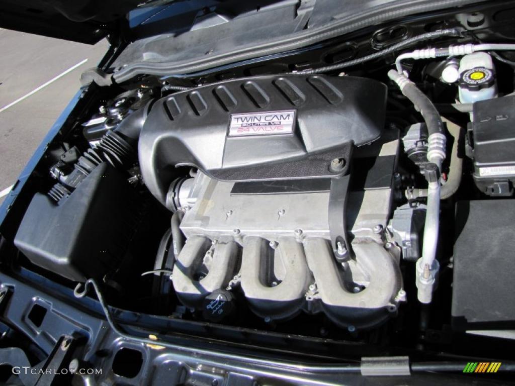 2006 Chevy Equinox Steering Diagram