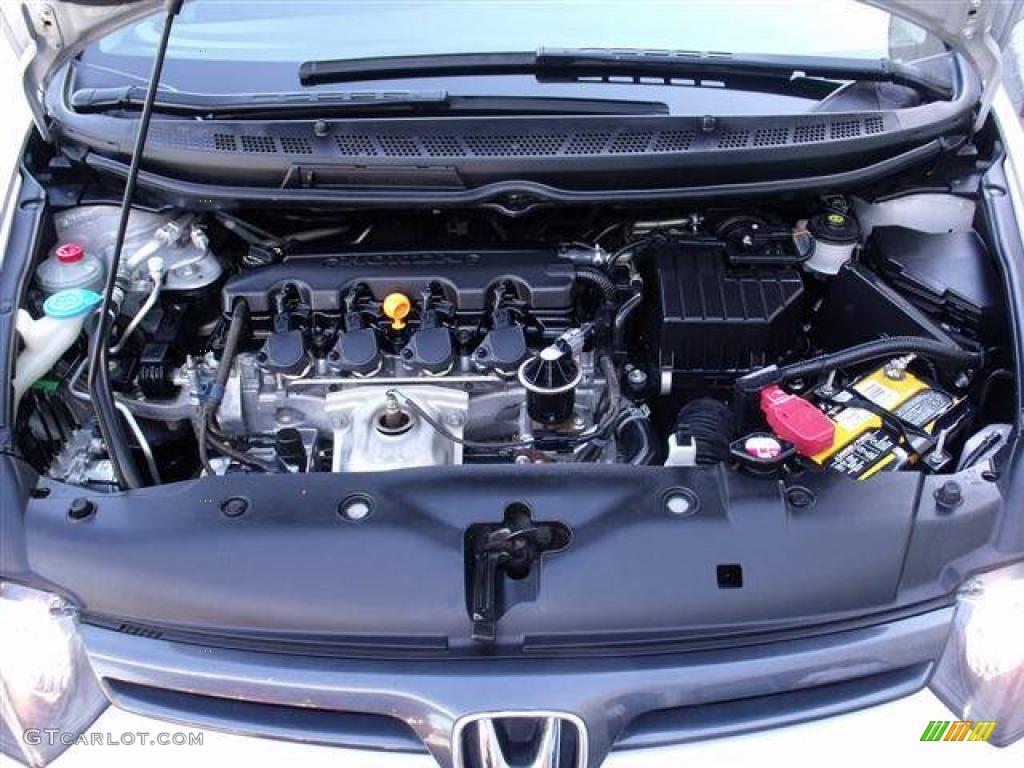 2003 Honda Accord Belt Diagram
