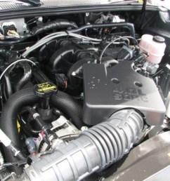 2003 ford 4 0 sohc engine diagramford ranger 4 0 sohc engine diagram 20 [ 1024 x 768 Pixel ]