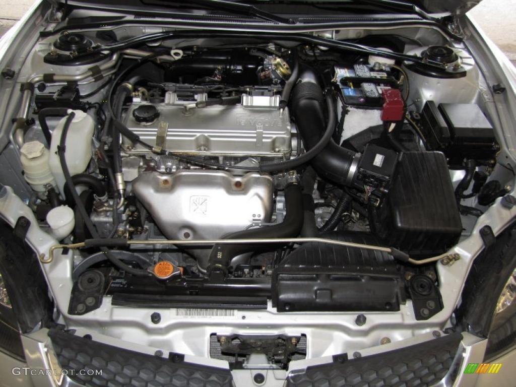 2004 dodge 2 7 engine diagram long s stepper motor wiring 2005 chrysler sebring coupe auto