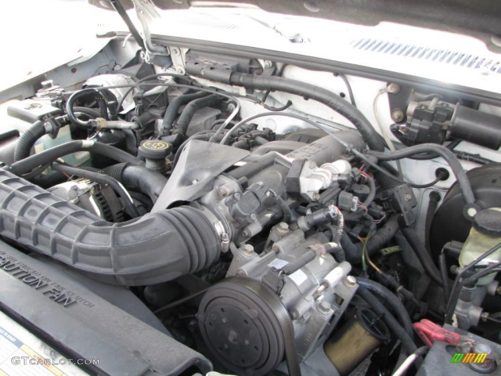 1994 ford explorer 4 0 engine vacuum diagrams