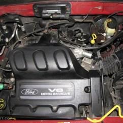2002 Ford Escape Engine Diagram Tracker Nitro 175 Wiring 2001 Free Image