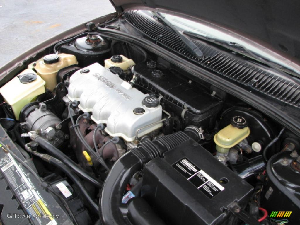 hight resolution of service manual how to replace engine in a 1993 saturn s 2002 saturn sc2 engine diagram