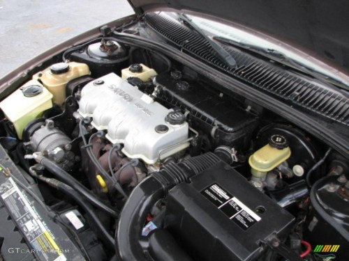 small resolution of service manual how to replace engine in a 1993 saturn s 2002 saturn sc2 engine diagram