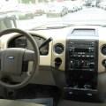 2007 ford f150 xlt interior 2007 ford f150 xlt supercrew