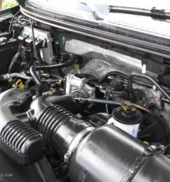 f150 triton 4 6 engine diagram 2004 ford f 150 vacuum 1997 f 150 4 6 engine 01 ford expedition 4 6 triton [ 1024 x 768 Pixel ]