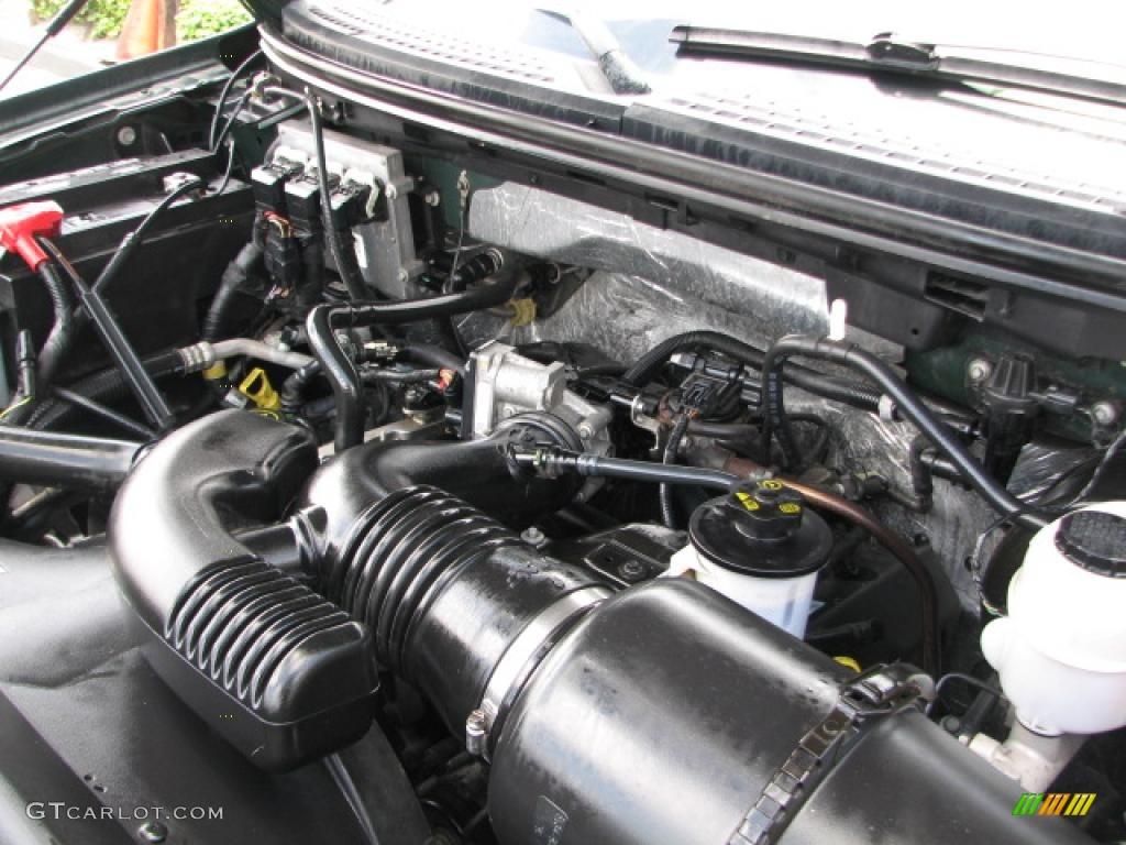 2004 ford f150 engine diagram air conditioner condenser wiring triton 4 6 f 150 vacuum
