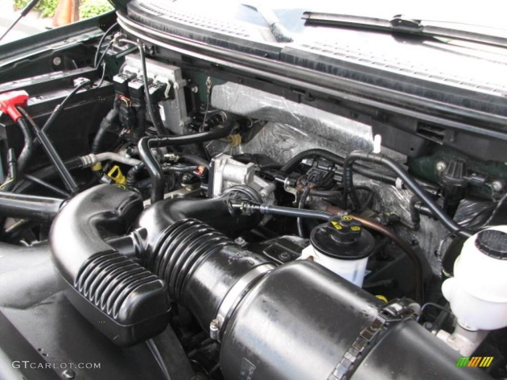 medium resolution of f150 triton 4 6 engine diagram 2004 ford f 150 vacuum 1997 f 150 4 6 engine 01 ford expedition 4 6 triton
