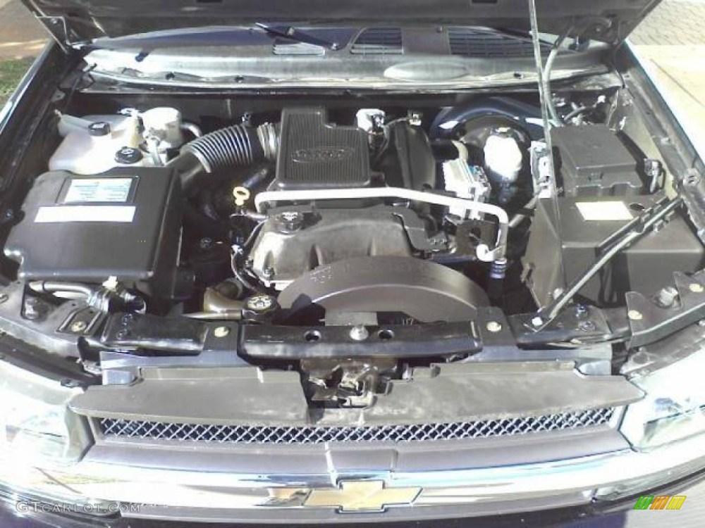 medium resolution of 2005 chevy trailblazer engine diagram wiring diagram used 2005 chevrolet trailblazer engine diagram