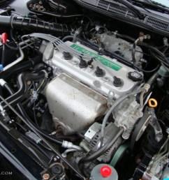 2000 honda accord coupe engine diagram honda auto wiring honda accord v6 engine diagram 2001 honda cr v engine [ 1024 x 768 Pixel ]