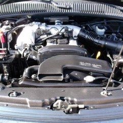 2000 Kia Sephia Engine Diagram Brain Structures And Functions 1997  Wiring For Free