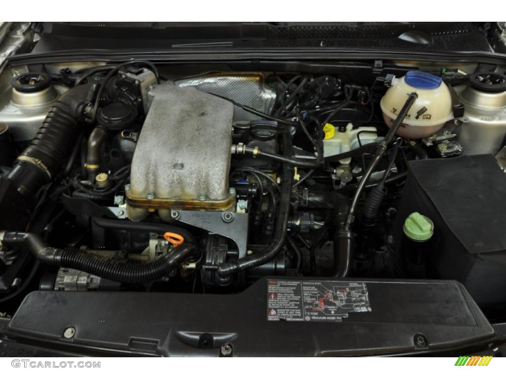 mk3 vr6 fan wiring diagram ac split duct daikin engine oil cooler free image for user