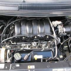 2002 Ford Windstar Serpentine Belt Diagram 3 Way Switch Wiring Pdf Engine Car Interior Design