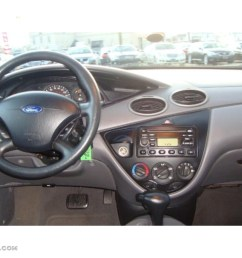 2002 ford focus garmin mount opinions requested  [ 1024 x 768 Pixel ]
