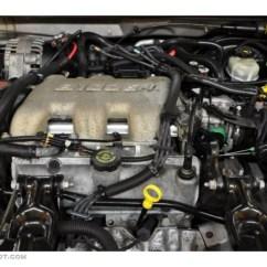 2003 Pontiac Grand Prix Engine Diagram House Wiring Uk 2000 Am Map Sensor Location Free Image