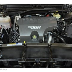 2001 Buick Lesabre Engine Diagram Mobile Home Vs Modular Series Iii 3800 Get Free Image
