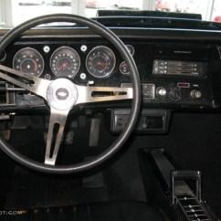71 Chevelle Ss Dash Wiring Diagram Leviton Switch 1970 454