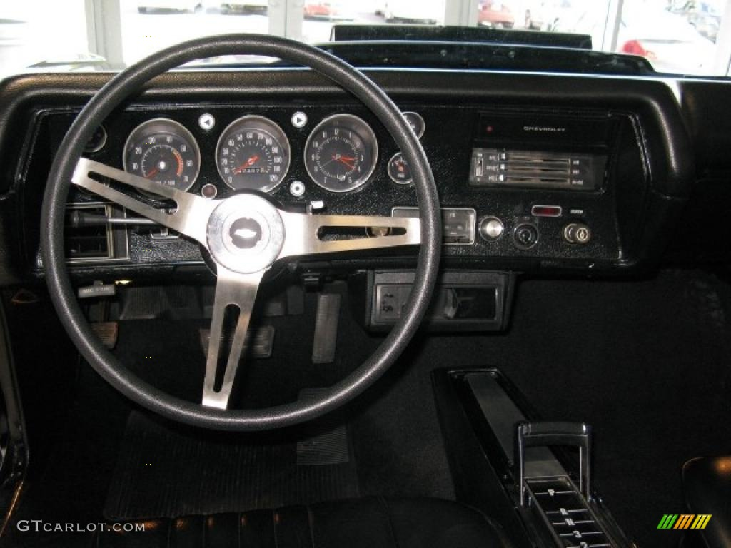 1972 chevy chevelle wiring diagram 3sgte light get free image