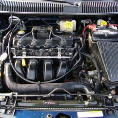 2000 Dodge Neon Engine Diagram Narva 175 Spotlight Wiring Mount Location Get Free Image About