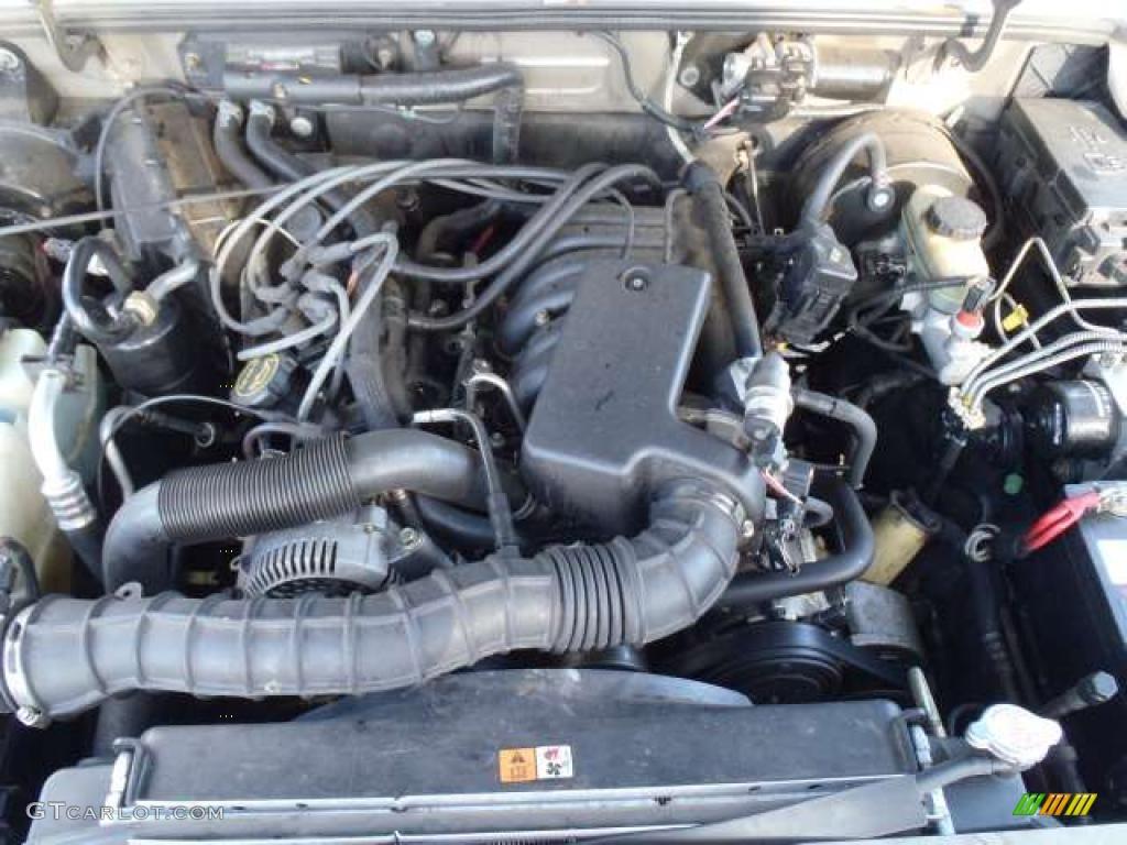 2002 ford 3 0 engine diagram water pump pressure switch wiring 1999 f150 4 2 liter
