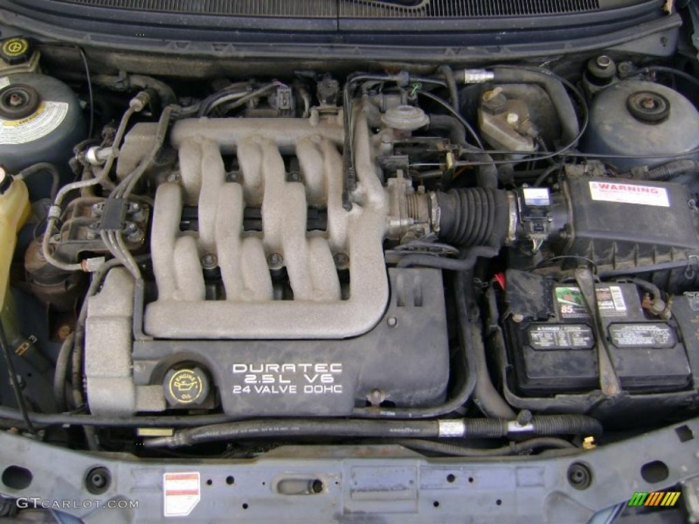 medium resolution of 1999 mercury mystique engine diagram wiring diagram for you 1999 mercury mystique engine diagram wiring diagram