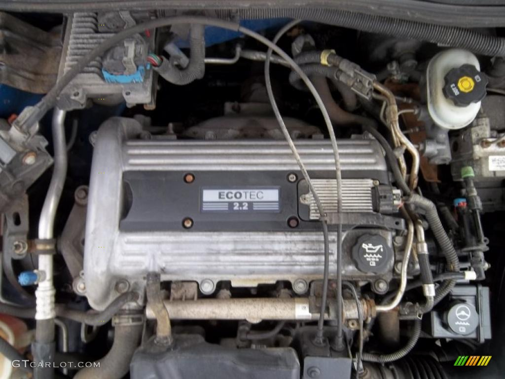 2004 chevy cavalier engine diagram male mouse anatomy 2003 1999