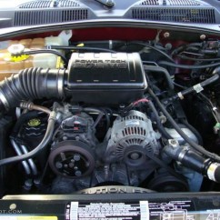 2002 Jeep Liberty Engine Diagram 2004 Dodge Neon Stereo Wiring Limited 4x4 3 7 Liter Sohc 12 Valve