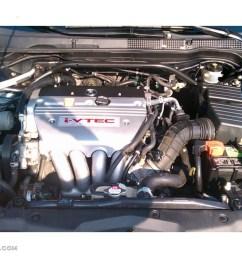 2004 acura tsx sedan 2 4 liter dohc 16 valve vtec 4 cylinder engine photo 40449741 [ 1024 x 768 Pixel ]