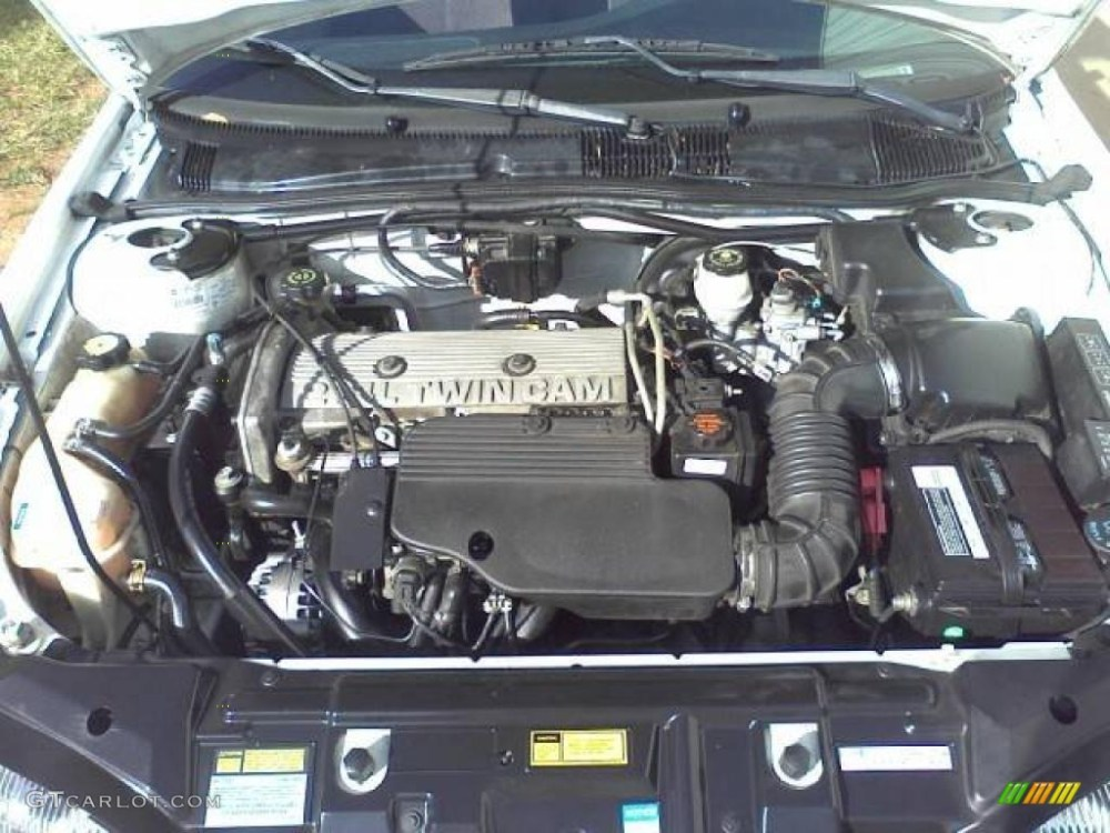 medium resolution of diagrams of 1998 z24 cavalier engines box wiring diagram rh 33 pfotenpower ev de z24 motor 2000 chevy cavalier 2 2 engine