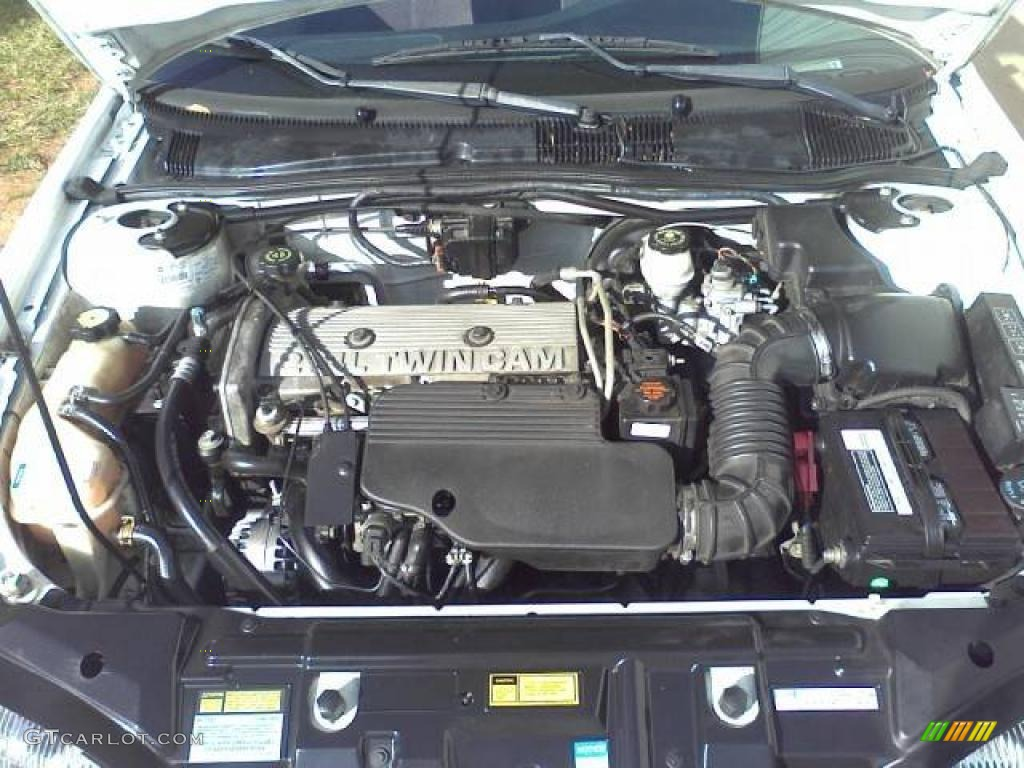 hight resolution of diagrams of 1998 z24 cavalier engines box wiring diagram rh 33 pfotenpower ev de z24 motor 2000 chevy cavalier 2 2 engine