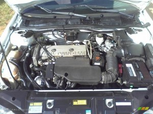 Chevy 4 2l Engine Diagram | Wiring Library