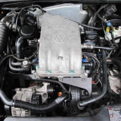 Volkswagen 2 0 Engine Diagram Harley Davidson Golf Cart Carburetor 1999 Vw Cabrio Type