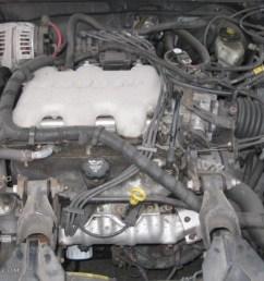 2004 chevy impala 3 4 engine diagram wiring diagram experts2004 chevy impala 3 4 engine diagram [ 1024 x 768 Pixel ]