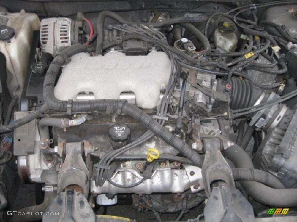 medium resolution of 2004 chevy impala 3 4 engine diagram wiring diagram experts2004 chevy impala 3 4 engine diagram