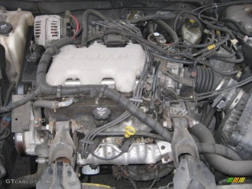small resolution of 2004 chevy impala 3 4 engine diagram wiring diagram experts2004 chevy impala 3 4 engine diagram