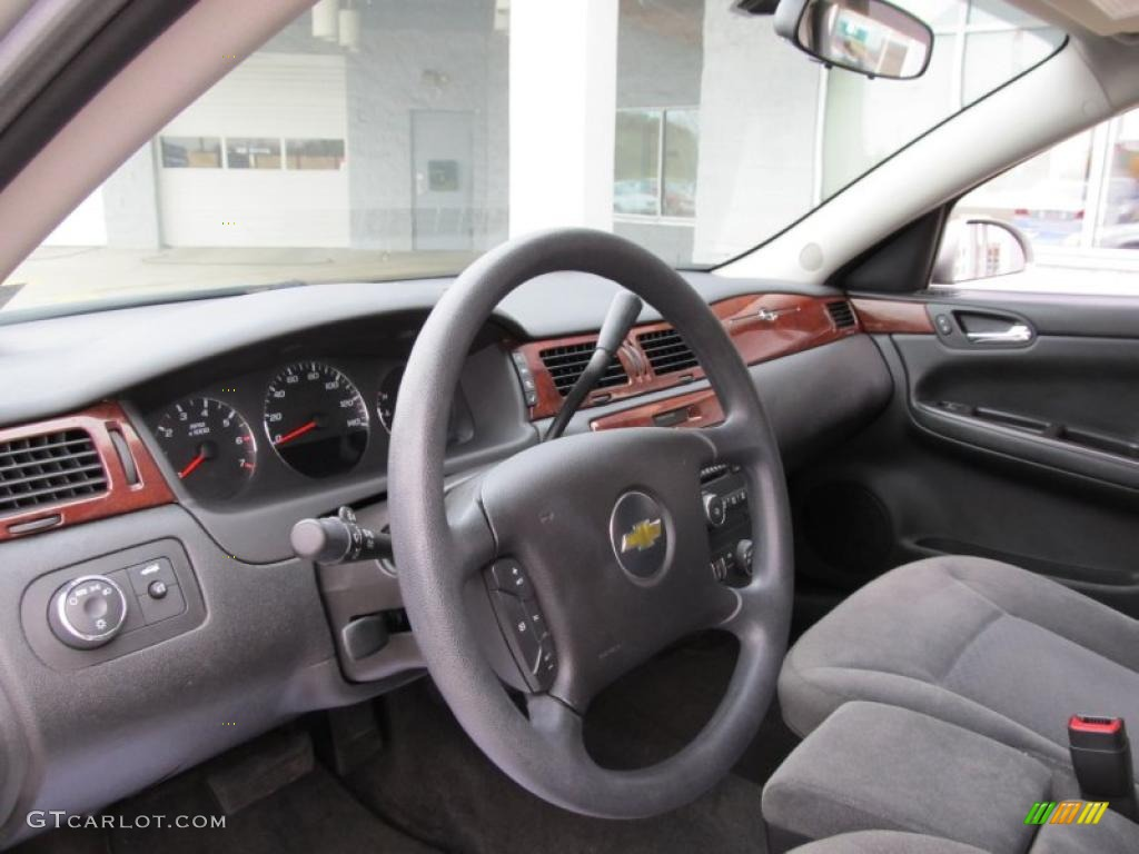 2009 Chevy Pictures Volt Exterior And Interior