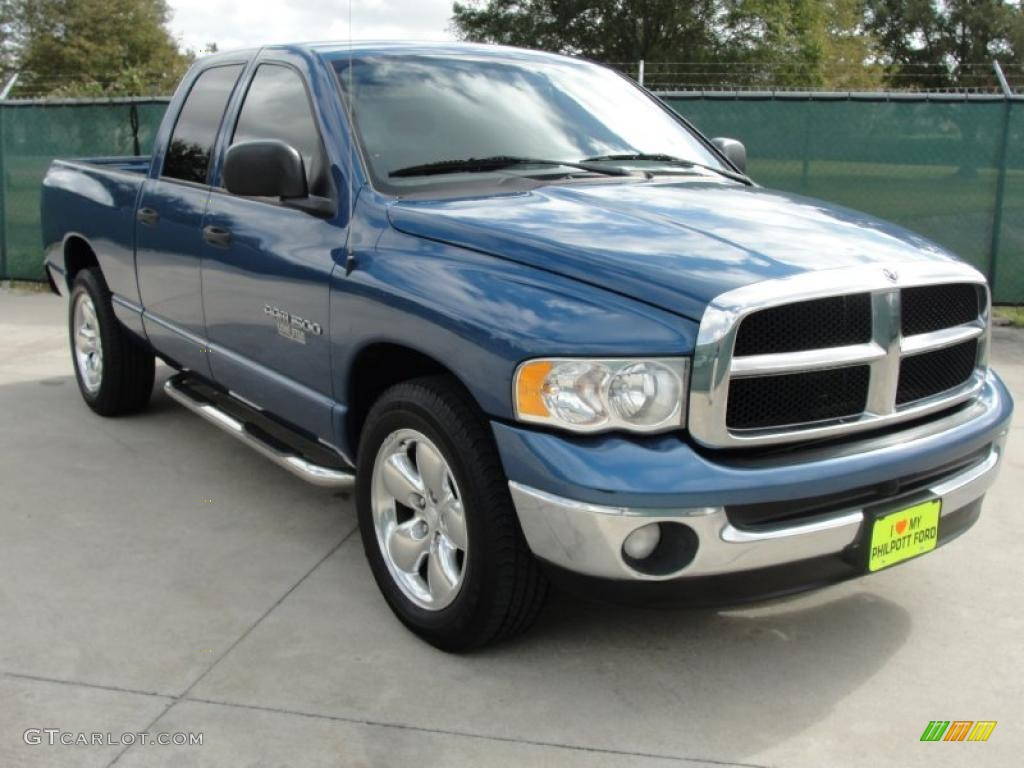2006 Dodge Ram Paint Colors 2014