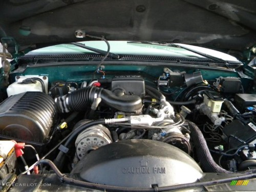 small resolution of firing order 1987 chevy suburban 5 7 liter autos post gmc v6 engine gmc v6 engine
