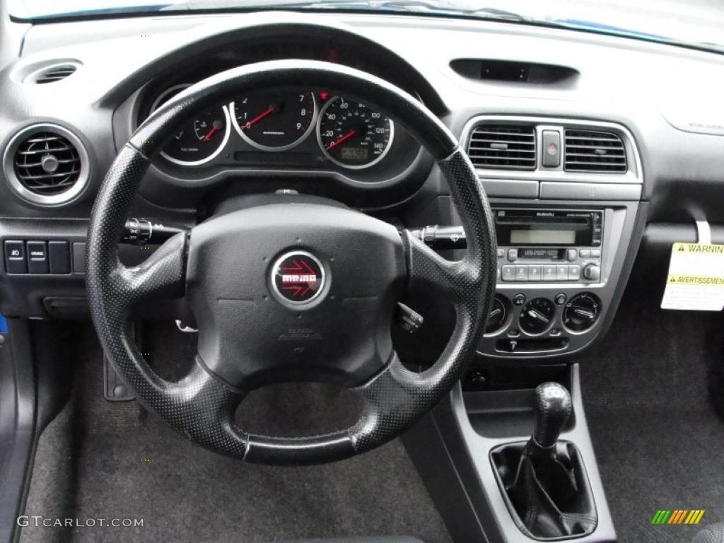 Subaru Impreza Outback Sport Wiring Diagram Subaru Circuit Diagrams