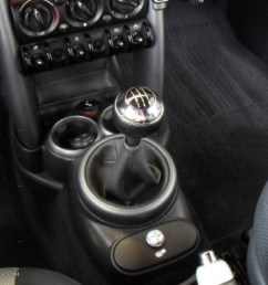 2005 mini cooper convertible 5 speed manual transmission photo rh gtcarlot com 2005 mini cooper manual [ 1024 x 768 Pixel ]