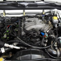 Nissan Pathfinder Engine Diagram Onstar Wiring 1998 Free Image For