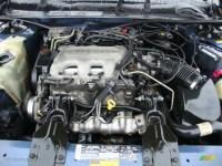 Chevy Lumina Engine Diagram   Autos Post