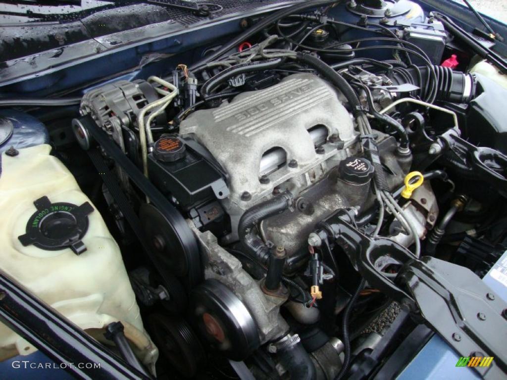 hight resolution of 1995 chevy lumina engine diagram wiring diagram todays rh 16 12 12 1813weddingbarn com 1995 chevy van 1995 chevy lumina