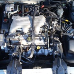 1995 Chevy Lumina Engine Diagram General Electric Stove Wiring 1999 3800 Get Free Image