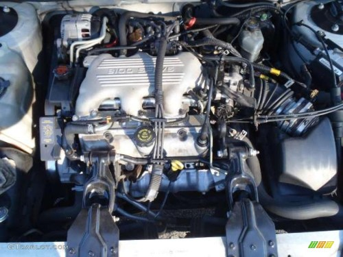 small resolution of chevy lumina engine diagram wiring diagram option97 chevy lumina engine diagram wiring diagram forward 98 chevy